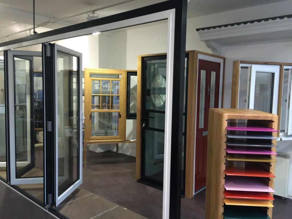 Double glazing window company double glazing brighton for Double glazing firms