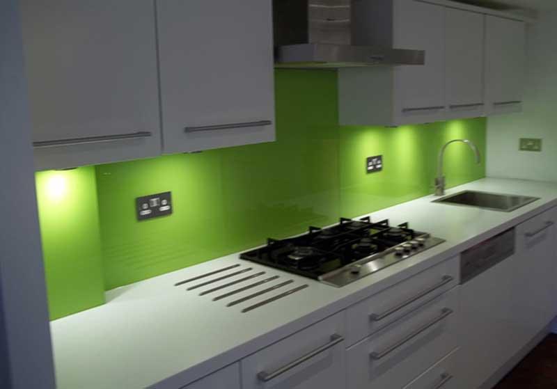 glass splashbacks for kitchens and glass splashbacks kitchen