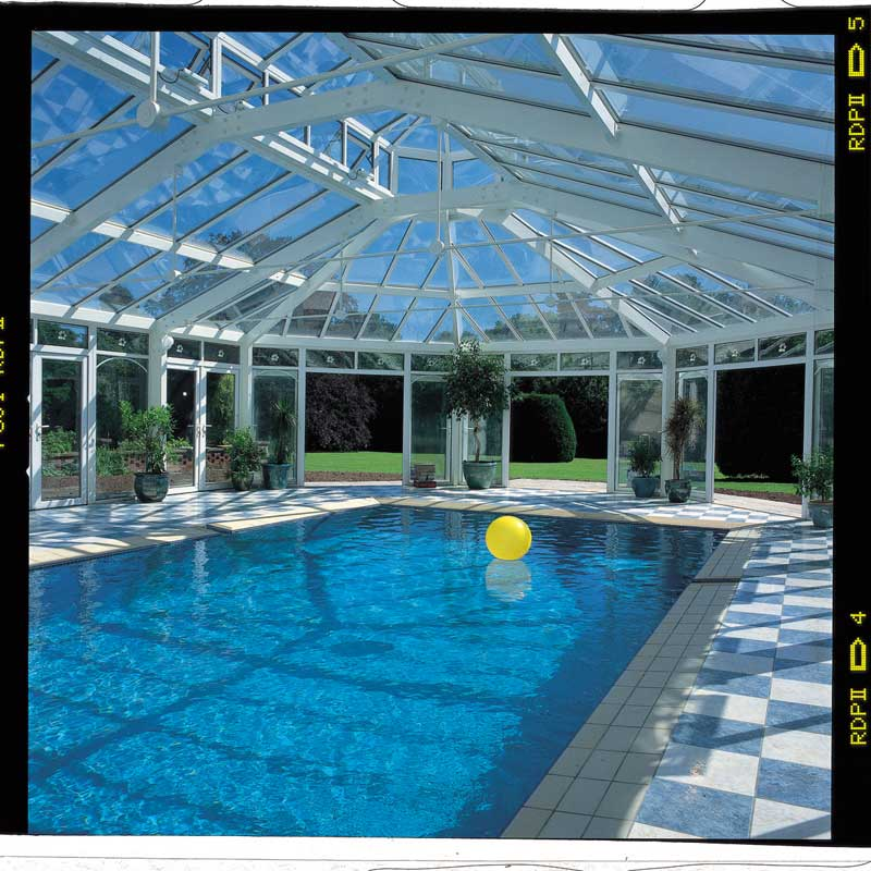 Swimming Pool Enclosures East West Sussex