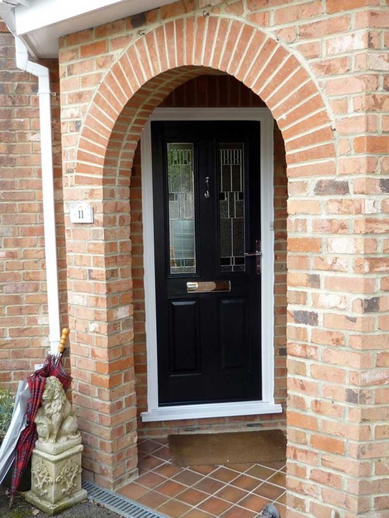 UPVC Doors Brighton